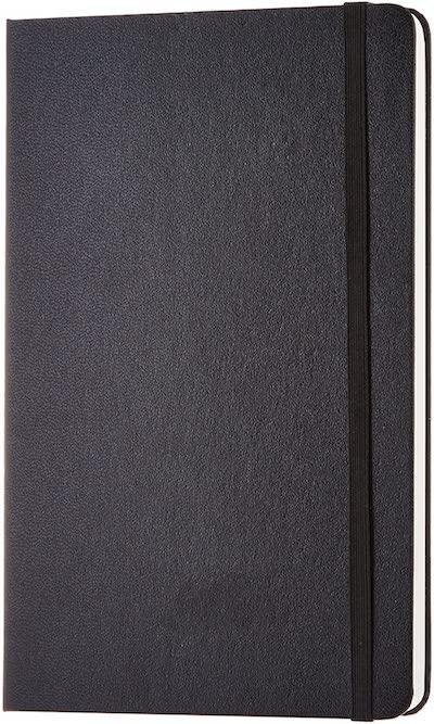 Amazonベーシック ノート クラシックノートブック